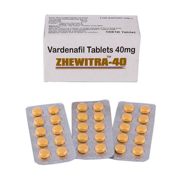levitra Tabletten bestellen rezeptfrei billige Nürnberg